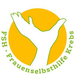 FSH-Logo