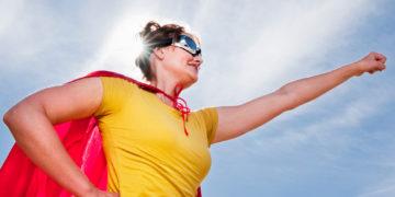 Erfolgreicher Tag der Krebs-Selbsthilfe 2018 in Berlin