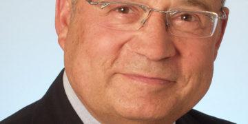 Vorstand des HKSH-BV künftig ohne Ralf Rambach