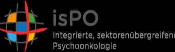 Onkolotsen im Ehrenamt, Aufruf für die Region Düsseldorf und Köln