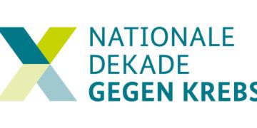 Nationale Dekade gegen Krebs bindet Patientensicht ein
